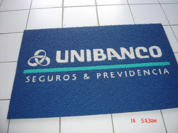 tapetes personalizados capachos ideal 003