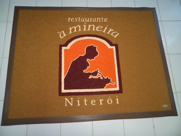 tapetes personalizados capachos ideal 004