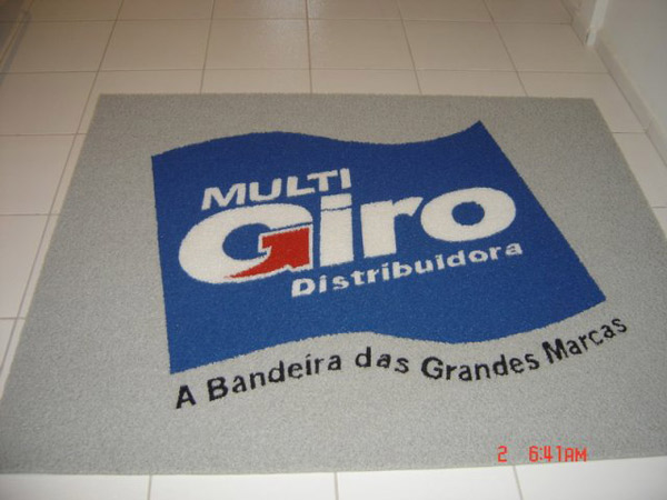tapetes-personalizados-capachos-ideal-009