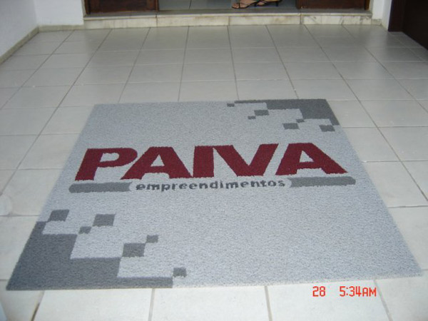 tapetes-personalizados-capachos-ideal-010