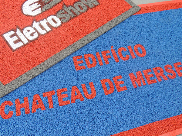 tapetes personalizados capachos ideal 015